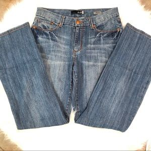 Seven 7 Bootcut Jeans